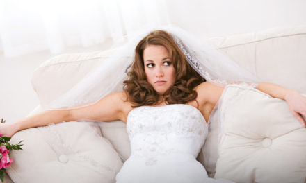 The 6 Most Common Wedding Weekend Planning Mistakes