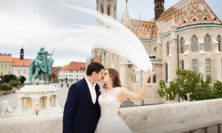 Weekday Weddings Are The Best – Here's Why