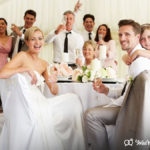 Enhance Your Wedding Guest Experience – 5 Do's and Don'ts