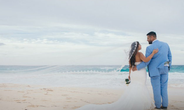 Wedding Insurance – What Is It & Why You Need It