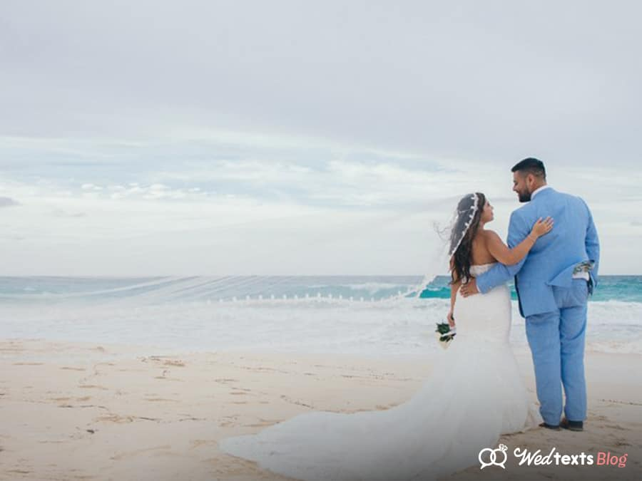 """Wedding Insurance – What Is It & Why You Need It<span class=""""wtr-time-wrap block after-title""""><span class=""""wtr-time-number"""">5</span> min read</span>"""