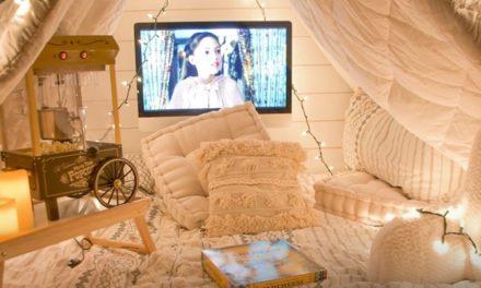 10 Must-See Wedding Movies