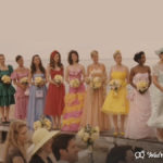 6 Things to Consider When Choosing Bridesmaids Dresses