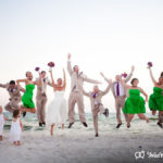 5 Things Your Wedding Guests Look Forward To