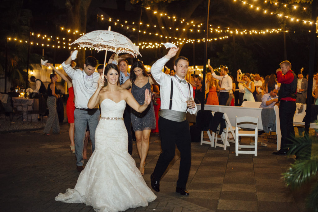 WedTexts - Wedding Experience