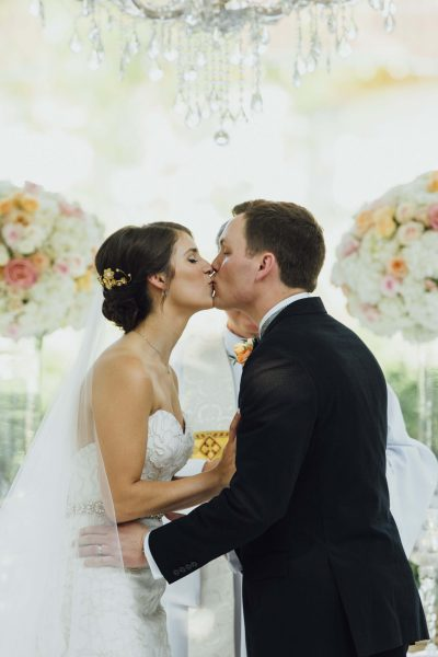 Text Reminders for Wedding