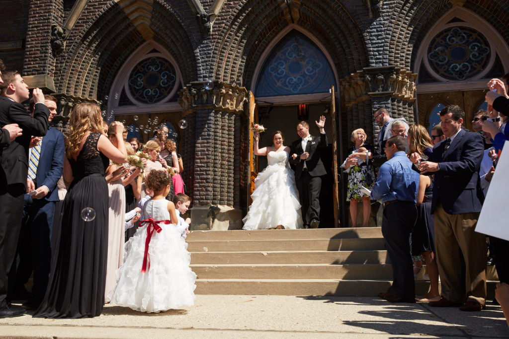 WedTexts - Great for destination weddings