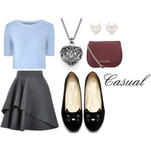casual2