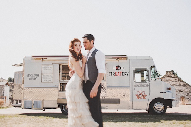 6 Amazing Wedding Reception Ideas Official Wedtexts Blog