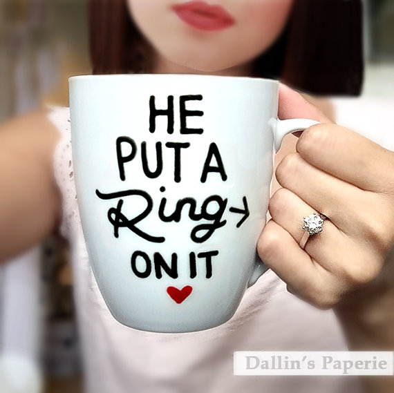 https://www.etsy.com/listing/286899283/engagement-gift-personalized-mug-he-put?ref=related-1